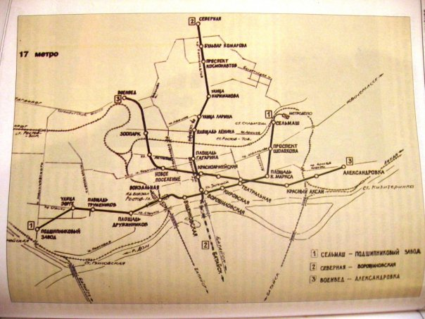map_1980_big.jpg